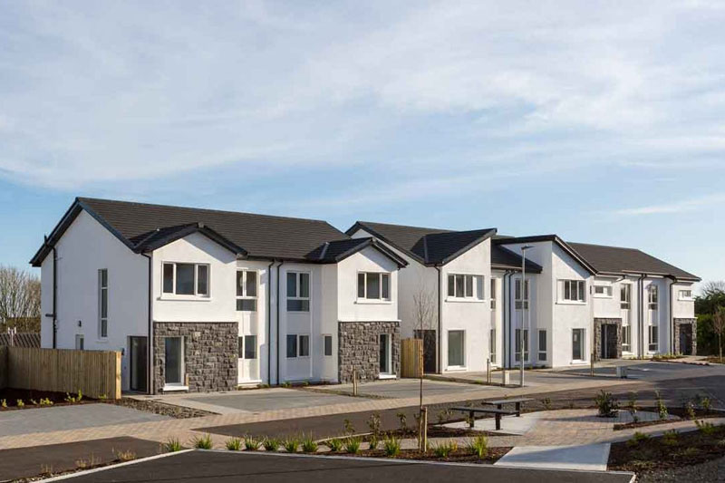 housing-one-list.jpg